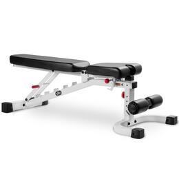 XMark Fitness XM7472WHITE
