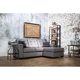 Furniture of America SM8851SECTIONAL