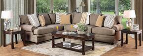 Furniture of America SM5165SECT3PK