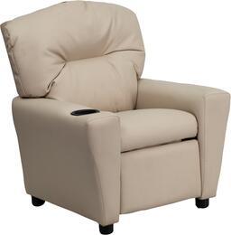 Flash Furniture BT7950KIDBGEGG