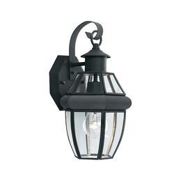 Thomas Lighting SL94247