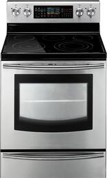 Samsung Appliance FE710DRS