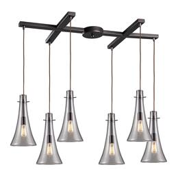 ELK Lighting 600456