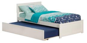 Atlantic Furniture AR8122012