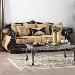 Furniture of America SM6423SF
