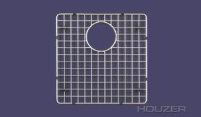 Houzer BG3350