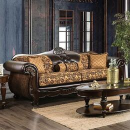 Furniture of America SM6417SF