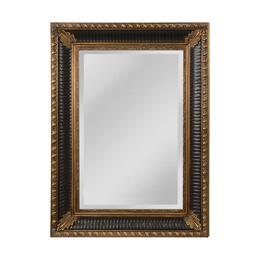 Mirror Masters MW5600A0070
