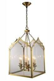 Elegant Lighting 1459D20BB