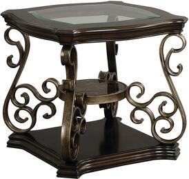 Standard Furniture 21932