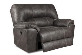 Chelsea Home Furniture 1874098631RSG