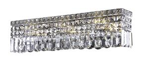 Elegant Lighting 2032W18CSA