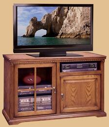Legends Furniture SD1200RST