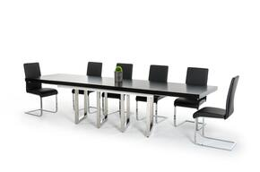 VIG Furniture VGGU2736XT