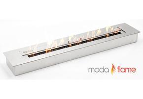 Moda Flame EPB4036