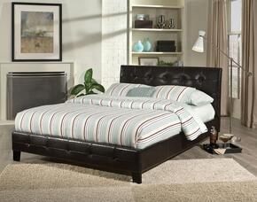 Standard Furniture 92001A