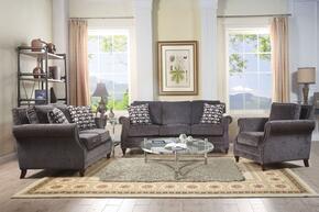 Acme Furniture 50290SET