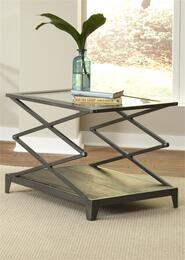 Liberty Furniture 197OT1020