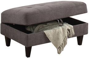 Acme Furniture 50243
