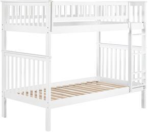 Atlantic Furniture AB56102
