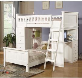 Acme Furniture 10970AB
