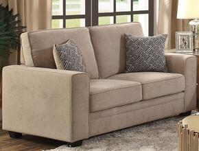 Acme Furniture 52296