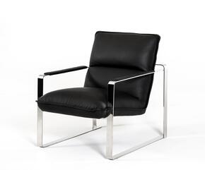 VIG Furniture VGEV791BLK