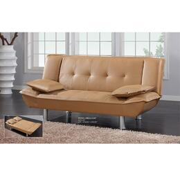 Global Furniture USA SB012TAN
