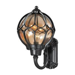 ELK Lighting 870221