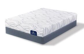 Perfect Sleeper by Serta 500080688FMF