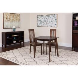 Flash Furniture ES65GG