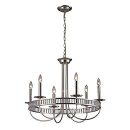 ELK Lighting 102316