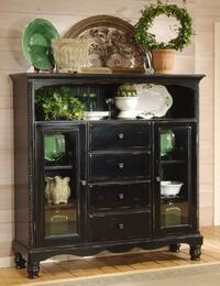 Hillsdale Furniture 4509854