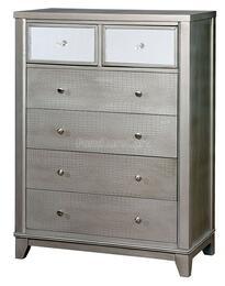 Furniture of America CM7289SVC