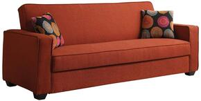 Acme Furniture 57072