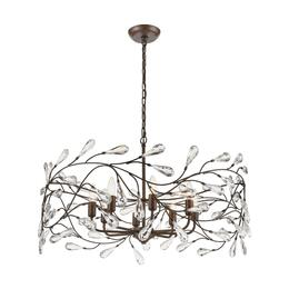 ELK Lighting 182608