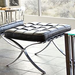 Diamond Sofa CORDOBAOTBL
