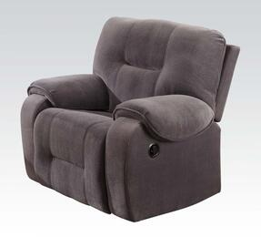 Acme Furniture 50802