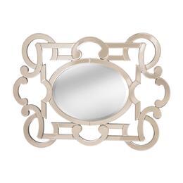 Mirror Masters MG59690001