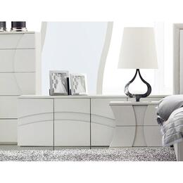 VIG Furniture CHARMINGTVST