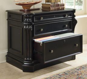 Hooker Furniture 37010466
