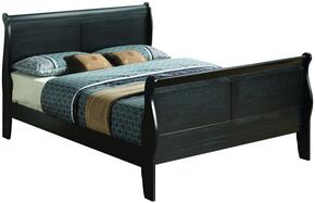 Glory Furniture G3150AFB