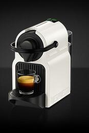Nespresso C40USWHNE