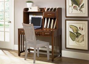 Liberty Furniture 718HODSK