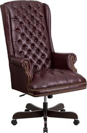 Flash Furniture CI360BYGG