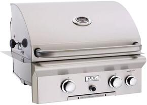 American Outdoor Grill 24PB
