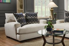 Chelsea Home Furniture 1816015440CUP