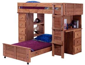 Chelsea Home Furniture 315040