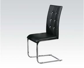 Acme Furniture 70803