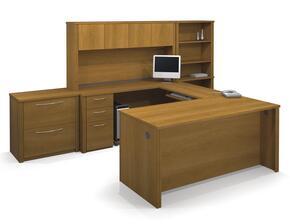 Bestar Furniture 6087768